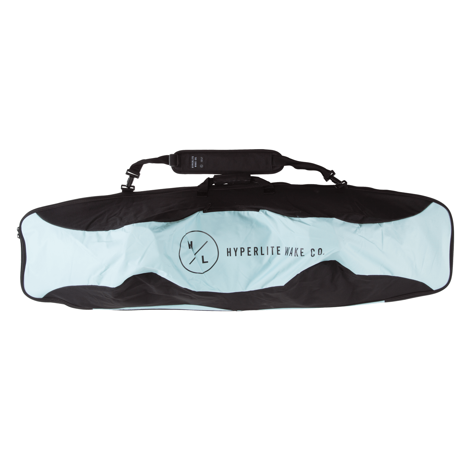 Hyperlite Essential Bag- Mint  | 2021
