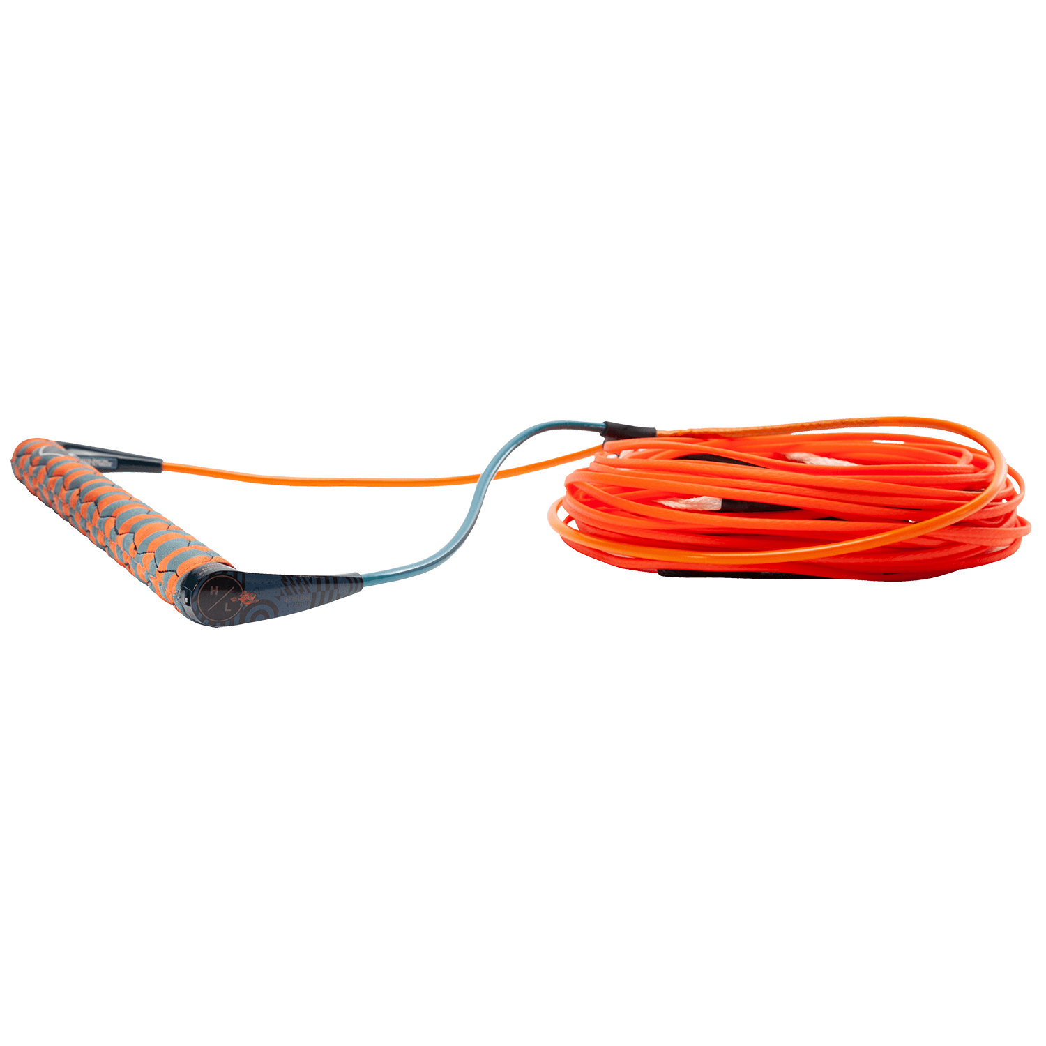 Hyperlite Relapse w/ Floating Silicone Flat Line | 2021