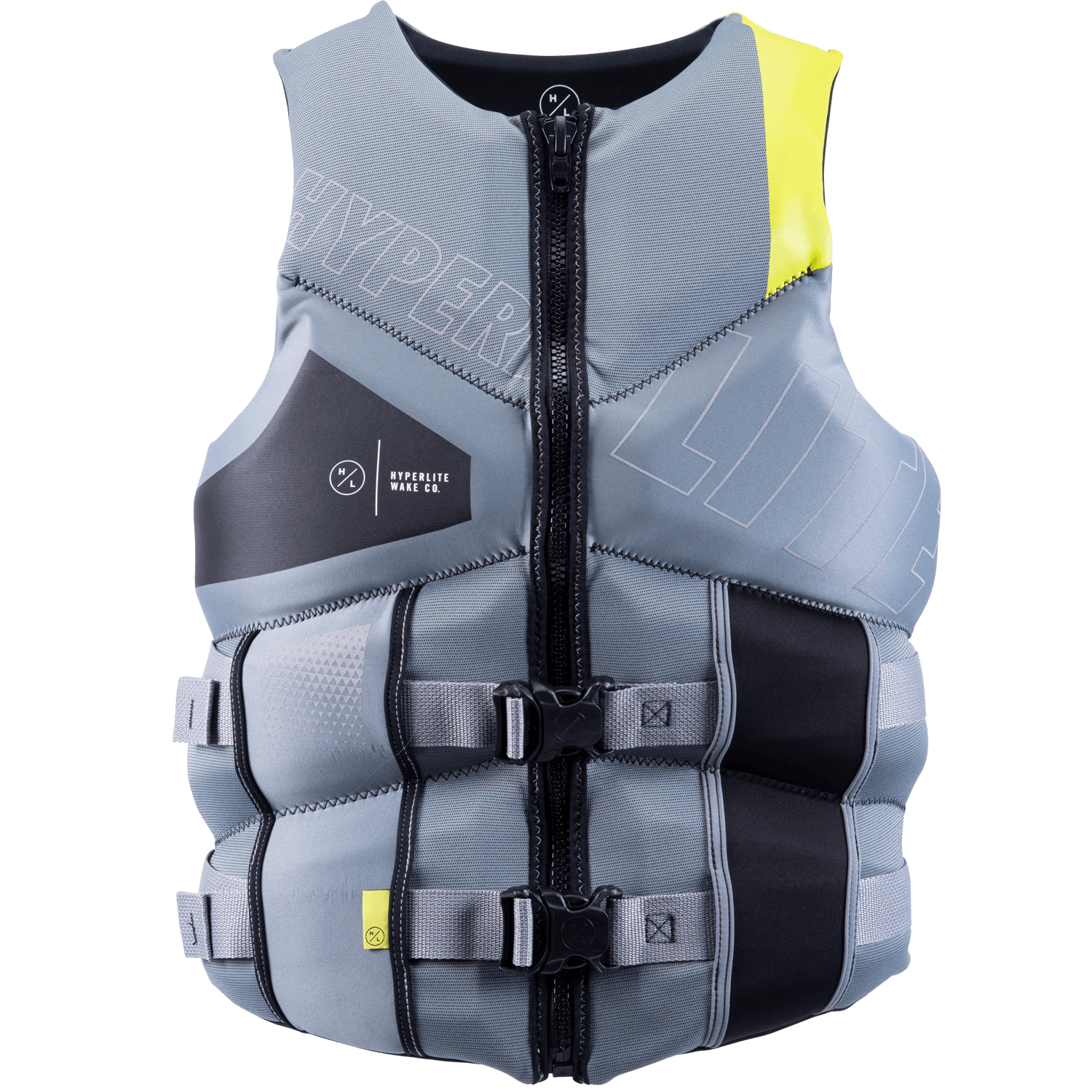 Hyperlite Domain - Men's CGA Vest | 2021