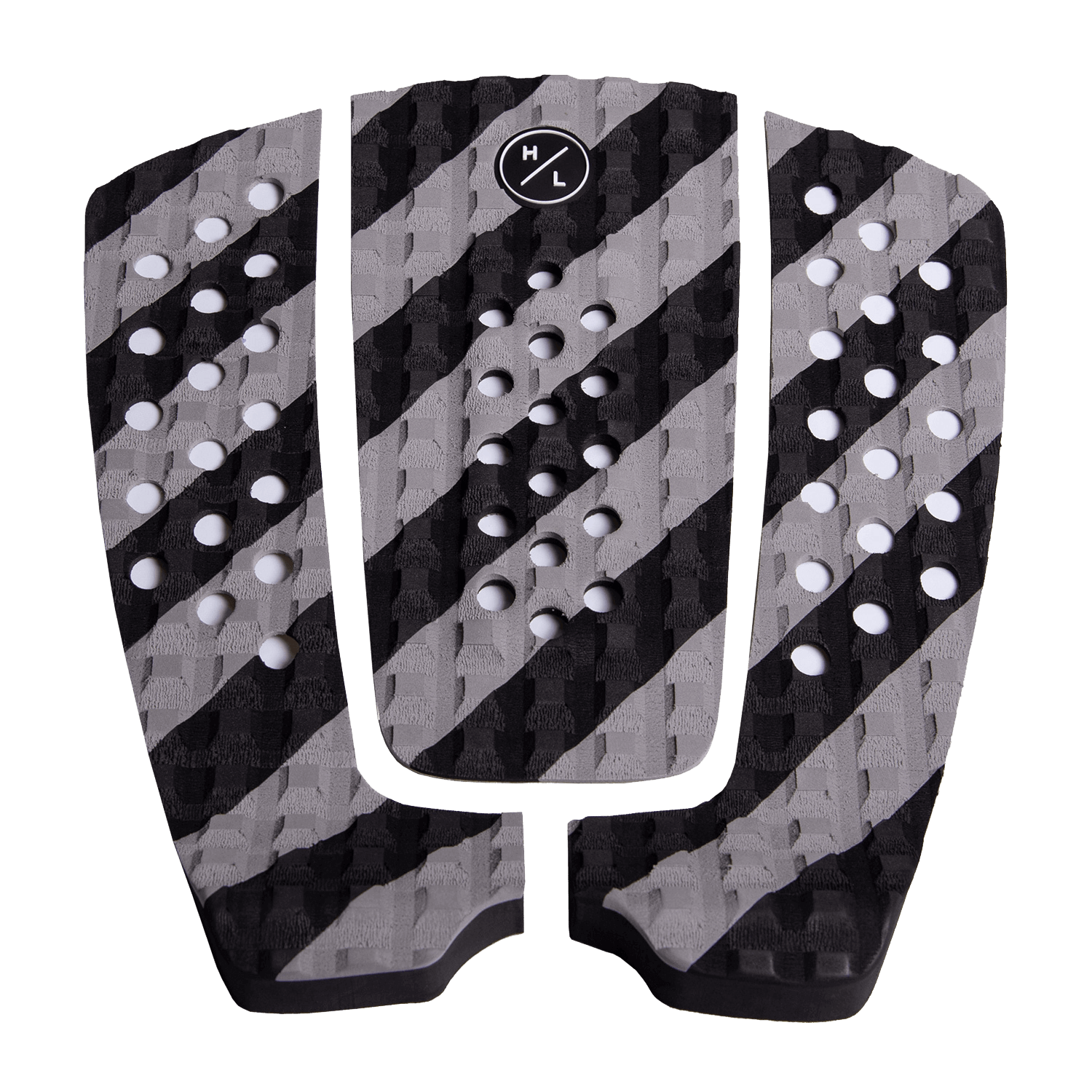 Hyperlite HL Square Rear Traction Pad | 2021