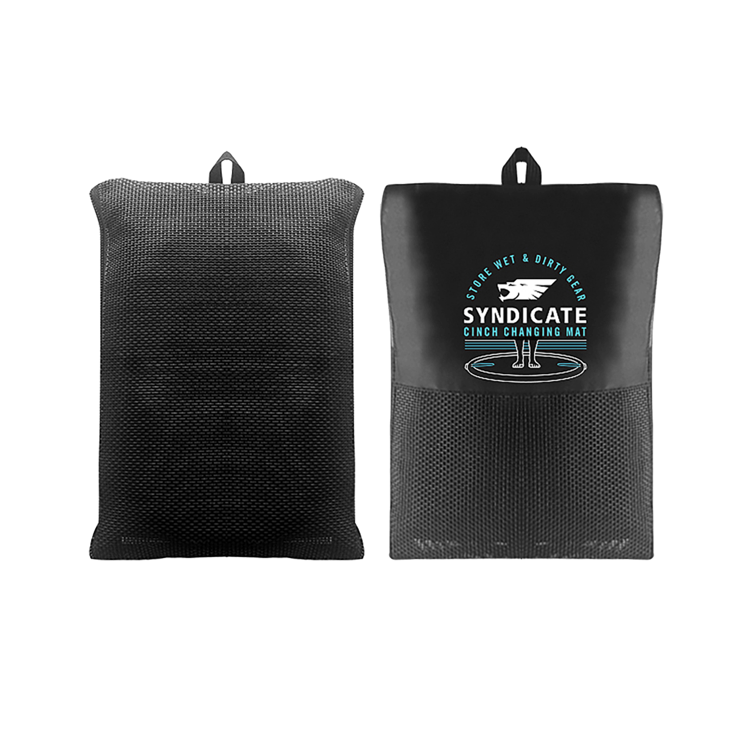 HO Sports Syndicate Cinch Changing Mat | 2021