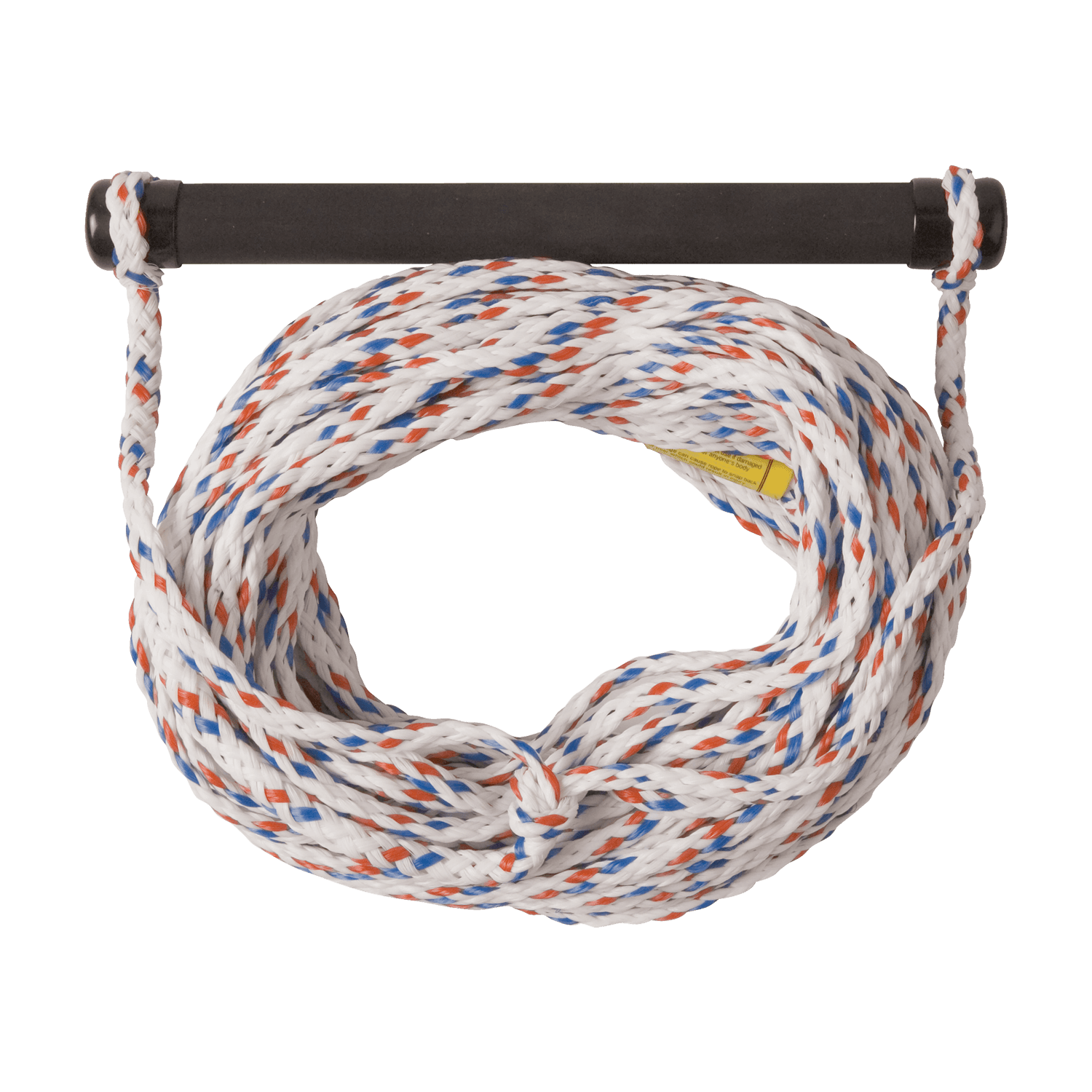 HO Sports Universal Rope & Handle Package | 2021