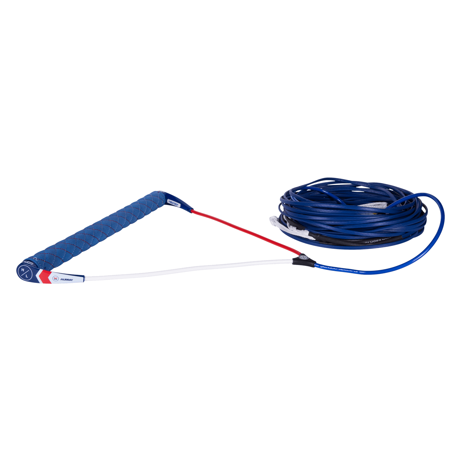 Hyperlite Murray w/ Floating Silicone Flat Line | 2022